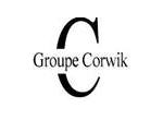groupe-corwik